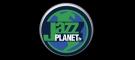 JazzPlanet.tv
