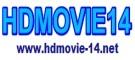 HD Movie 14