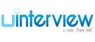 UInterview.com