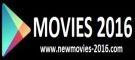 New Movies 2016