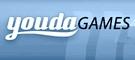 Youda Games
