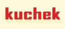 Kuchek.com