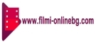 Filmi Online BG