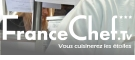 FranceChef