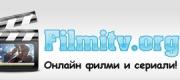 FilmiTV.org
