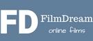 FilmDream