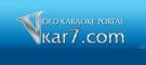 VKar7