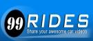 99 Rides
