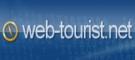 Web-Tourist